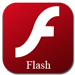 Link to Flash Player Download