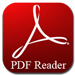 Link to Adobe Reader