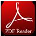 Link to Adobe Reader